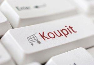 Zahraniční e-shopy nabízejí širší sortiment a nižší ceny  6 věcí 7321e2e7bfa