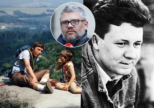 Smutné výročí Tomáše Holého: Přátelé na něho zapomněli!