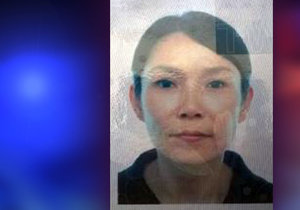 Pohřešovaná čínská turistka: Tělo kriminalisté našli ve Vltavě
