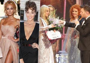 Česká Miss 2016 byla v mnohém překvapující. A to jak v v dobrém slova smyslu, tak v tom špatném.