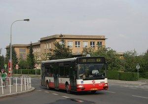 Prvomájové změny v pražské MHD: Podívejte se na přehled škatulat v autobusových linkách