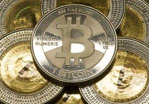 Chtěl dát policistovi úplatek 384 milionů za disk s bitcoiny: Půjde sedět na tři roky