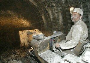 Neštěstí v dole: Na Karvinsku zemřel po nevolnosti další horník