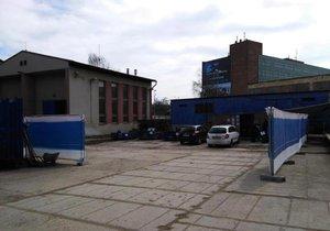 Sběrné dvory na Praze 5 jsou od pondělí zavřeny kvůli zrušenému výběrovému řízení.