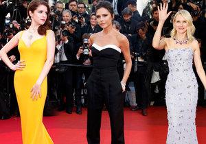 V Cannes začal 69. ročník věhlasného mezinárodního filmového festivalu.