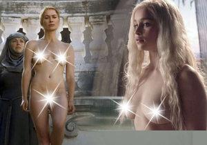 HBO se soudí s Pornhubem. Chce, aby pornostránka stáhla všechna videa ze seriálu.