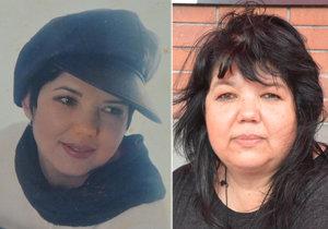 Neuvěřitelný příběh adoptované Hany (51): Ve 40 zjistila, že má dvojče. Sestru hledá 11 let