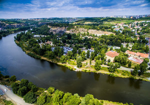 Menší a okrajové části Prahy už mají jasno. Řadu z nich povedou dosavadní starostové