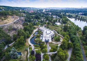 Do Zoo Praha letos přišlo už 1,4 milionu lidí.