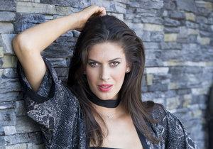 Aneta Vignerová