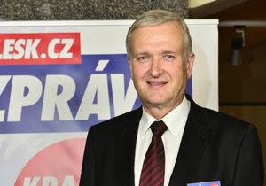 Karel Šidlo (KSČM)