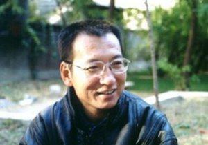 Liou Siao-po zemřel. Známému čínskému disdentovi, básníkovi a politickému vězni bylo 61 let.