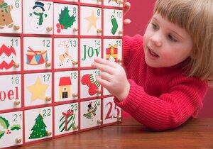 Děti překvapení milují, na výtvarné dokonalosti jim určitě nezáleží