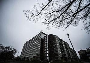 Kdo koupí sídliště v Písnici? ČEZ jméno nového majitele prozradí v únoru