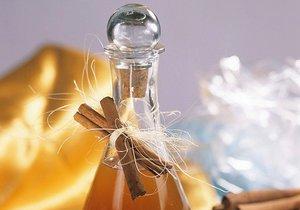 Test Blesku – medoviny