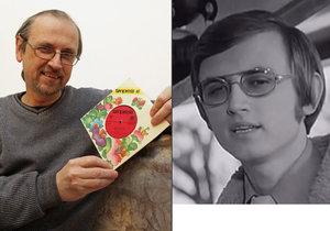 Co se stalo s druhým Karlem Gottem Pavlem Bartoněm?