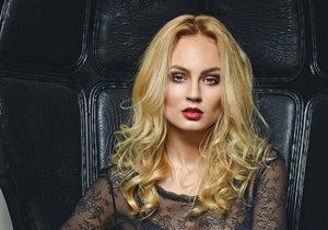 Tereza Fajksová prozradila, co jí přineslo výhru v Miss Earth.