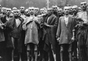 Židů žijících na území Německé říše nejspíš zahynulo o 15 tisíc víc, než se myslelo.