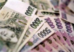 Podvodník vybral od zájemců o byt v Brně zřejmě až desítky milionů korun. (Ilustrační foto)