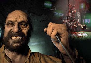 Resident Evil 7: Biohazard - Banned Footage vol. 2 je slušný přídavek. Má své světlé i temné stránky.