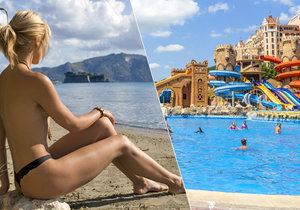 Bulharsko bude letos patřit k nejoblíbenějším letním cílům českých turistů. Láká je především pobřeží s perfektním servisem za nízké ceny a bezpečím. Nabízí toho ale mnohem víc a některé věci prostě jinde nenajdete.