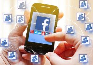 Sociální sítě jsou v Indii na pranýři.