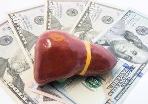 Na Blízkém východě bují nelegální obchod s orgány. Nedostatkovým zbožím jsou celosvětově ledviny.