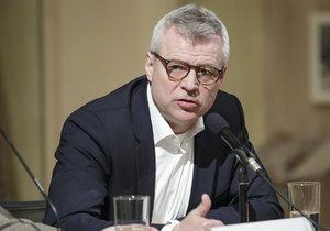 Petr Kolář byl velvyslancem v USA v letech 2005–2010. Poté se přesunul do Ruska.
