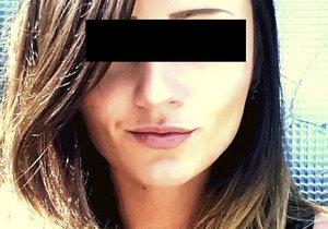 Sabina byla brutálně zavražděna, když se neznámý pachatel vloupal do domu v ostravské čtvrti Polanka.