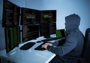 Hackeři útočí na účetní firem: Tváří se jako ředitelé a nařizují proplácení faktur: Vytáhli už 30 milionů!