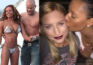 Mel B ze Spice Girls viní manžela z nevěry s chůvou! Nebyla jsem jeho milenkou, ale její, tvrdí chůva