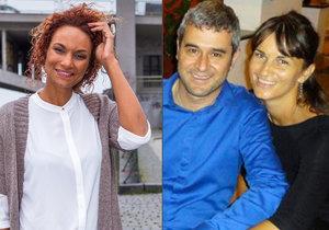 Lejla Abbasová čeká dítě s ženatým tureckým podnikatelem Volkanem Kaynakem.