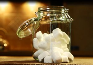 Vyrobte si doma za minimální náklady tablety do myčky!