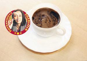 Rozpustná káva slaví 116 let! Test instantních káv už zítra.