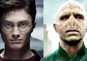 Trailer na film Voldemort: Origins of the Heir