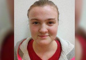 Iva (16) šla na vycházku s přítelem, v »děcáku« o ní už dva měsíce nevědí