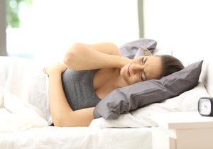 Do matrace, na které budete spát každý den, se vyplatí investovat.