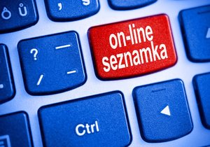Podvodníci v akci: Jeden vymámil údaje k účtu, další obral naivku přes internetovou seznamku
