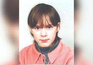 Čtrnáctiletá Ivanka zmizela už před 20 lety: Zabil ji někdo?