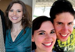 Učitelka angličtiny měla sex se svým žákem na jeho 16. narozeniny. Emily Lofing dostala 90 dní v base.