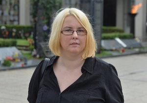 Renata Figurová