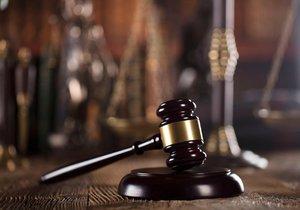 Lanařil Hrad Baxu do Ústavního soudu?