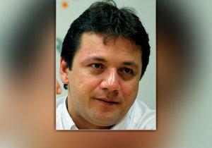 Welsey Batista je ve vazbě. Šéf největšího masokombinátu na světě byl obviněn z korupce, stejně jako prezident Temer.