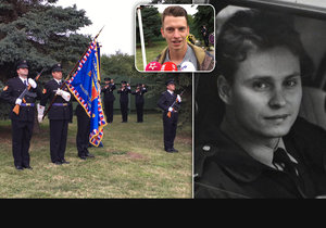 Syn Michala Braniše poprvé od smrti otce promluvil, jak celou událost vnímá.