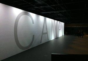 Centrum architektury a městského plánování (CAMP)