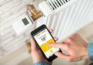 Změny přivede novela zákona o ochraně spotřebitele a energetického zákona