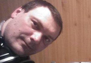 Dušan (†44) zemřel pár hodin po narozeninách: Byla to vražda, tvrdí kamarádi.