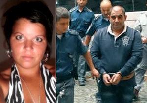 Milana D., kterého obvinili na Slovensku z vraždy Nikoly (†20), odsoudili v Brně za vydírání: Chtěl hluché ženě sebrat dva miliony