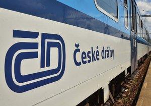 České dráhy mají pro své nové sídlo několik požadavků.