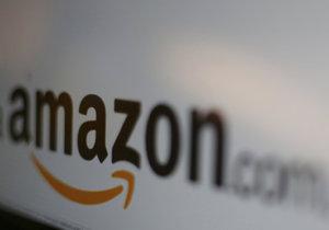 Na webu Amazonu se prodávaly tisíce problémových produktů
